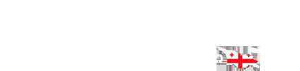 biblioCat.ge logo