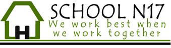 სსიპ ბათუმის მე-17 საჯარო სკოლა